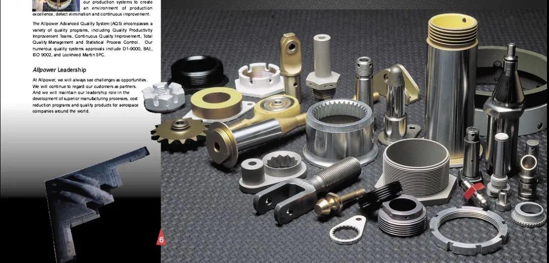 China bearing manufacturer